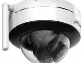 Camera IP Wifi 2MP IPC-D26P-IMOU