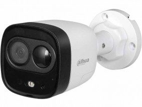 Camera HDCVI IoT 2MP DAHUA HAC-ME1200DP