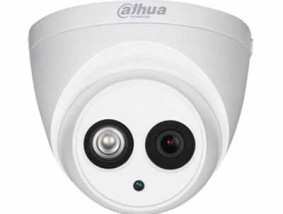 Camera HDCVI 1MP Dahua DH-HAC-HDW1100EMP-A