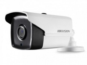 Camera HDTVI HIKVISION DS-2CE16C0T-IT5