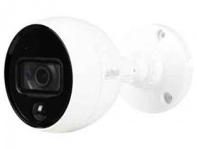 Camera HDCVI IoT 4MP Dahua HAC-ME1400BP-PIR