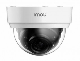 Camera IP Wifi Dome 2.0MP IPC-D22P-IMOU