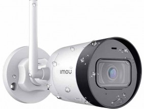 Camera IP Wifi 2.0MP IPC-G22P-IMOU