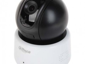 Camera IP Wifi 1.0MP IPC-A22P-IMOU